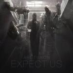 Arcturon_ExpectUs