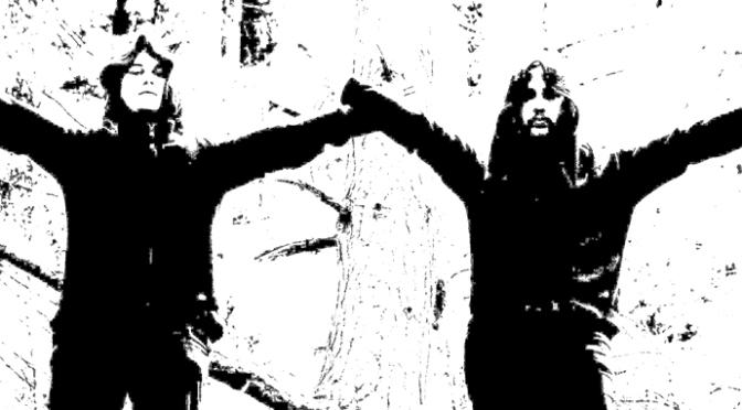 CINCO BANDAS DE BLACK METAL QUE VALE A PENA OUVIR