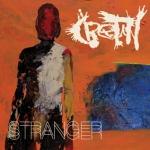 Cretin_Stranger