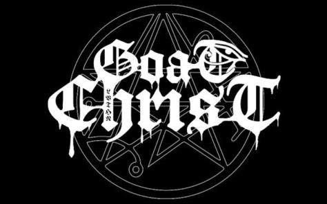 goatchrist-logo