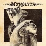 Monolyth_Origin