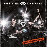 Nitrodive_Re-Evolution