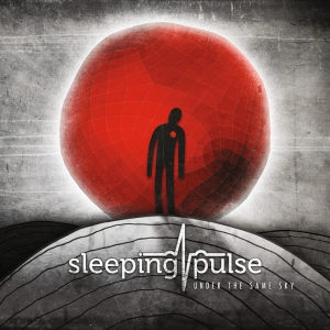 SleepingPulse_UnderTheSameSky1