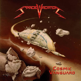 SpaceVacation_CosmicVanguard