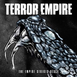 TerrorEmpire_TheEmpireCover