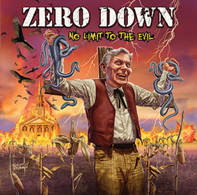 ZeroDown_NoLimitTo