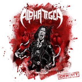 AlphaTiger_iDentit