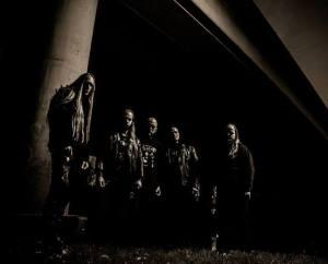 Anarchos_Band2015