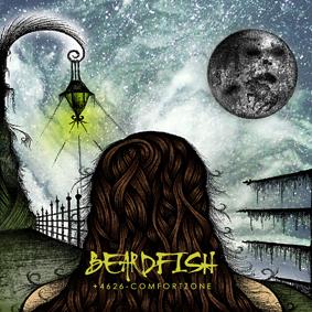 Beardfish_4626Comfortzone