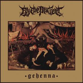 ByThePatient_Gehenna