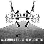 Eskapi_Valkommen