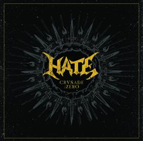 Hate_CruzadeZero