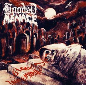 HoodedMenace_GloomImmemorial