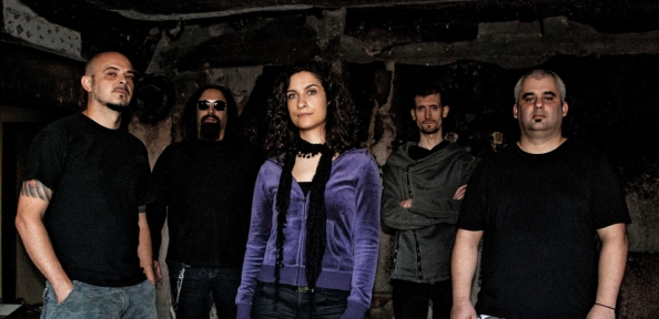 MISANTROPIA EXTREMA: Entrevista com Lancer  online - Página 5 Neoplasmah_band2015_1
