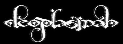 Neoplasmah_logo