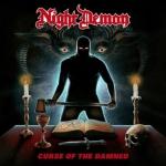 NightDemon_CurseOfThe