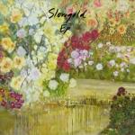 Slowgold_EP