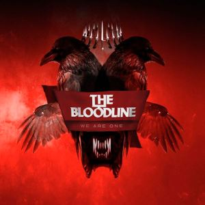 thebloodlineweareonecd