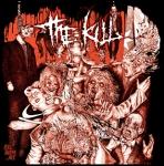 TheKill_KillThemAll