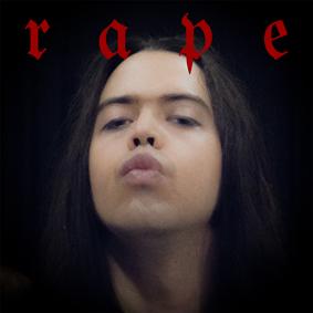 Viranesir_RapingFeministsFor