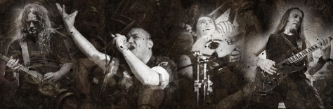 achtercd-collage