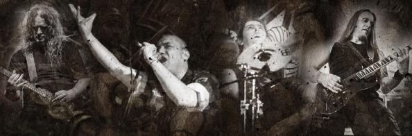 MISANTROPIA EXTREMA: Entrevista com Lancer  online - Página 5 Achtercd-collage