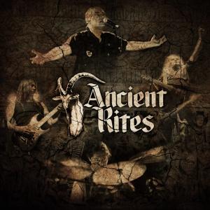 Ancient Rites 2015