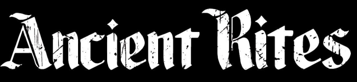 Ancient Rites logo (1)