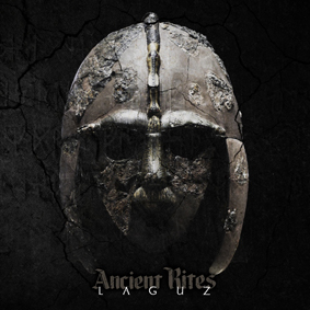 AncientRites_Laguz
