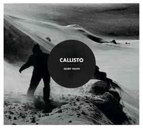 Callisto_SecretYouth