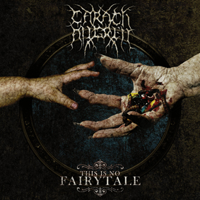 CarachAngren_ThisIsNo