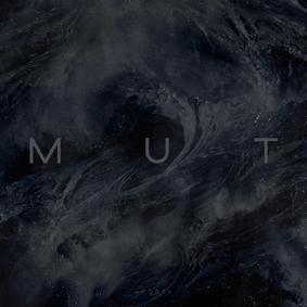 Code_Mut