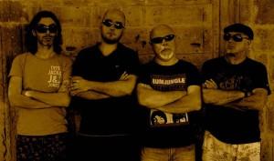 DarkQuarterer_Band2014