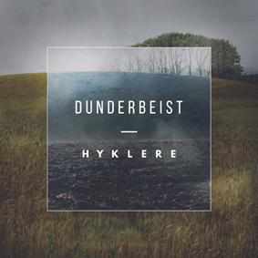 Dunderbeist_Hyklere
