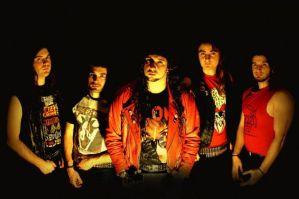 Hitten_Band2015