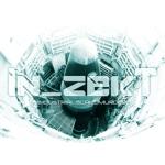InZekt_IndustrialScaleMurder
