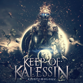 KeepOfKalessin_Epistemology