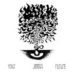 Muck_YourJoyousFuture