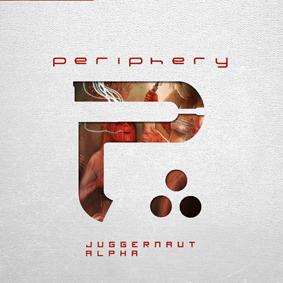 Periphery_JuggernautAlpha
