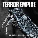 TerrorEmpire_TheEmpireStrikes