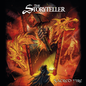 TheStoryteller_SacredFire