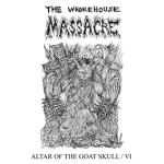 TheWhorehouseMassacre_AltarOfThe