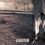 WithAllTheRage_Chained