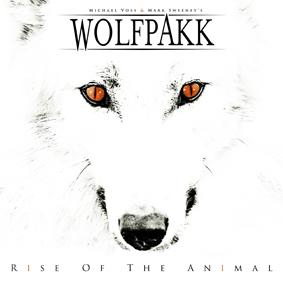 Wolfpakk_RiseOfThe