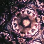 Zoax_IsEverybodyListening