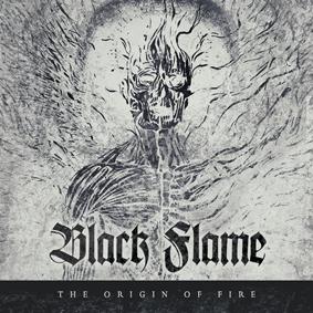 BlackFlame_TheOriginOf