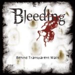 Bleeding_BehindTransparentWalls
