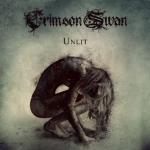 CrimsonSwan_Unlit