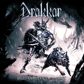Drakkar_RunWithThe