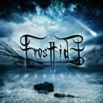 Frosttide_Awakening